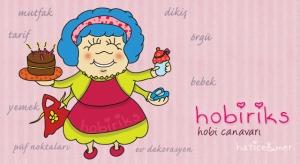 hobiriks_banner