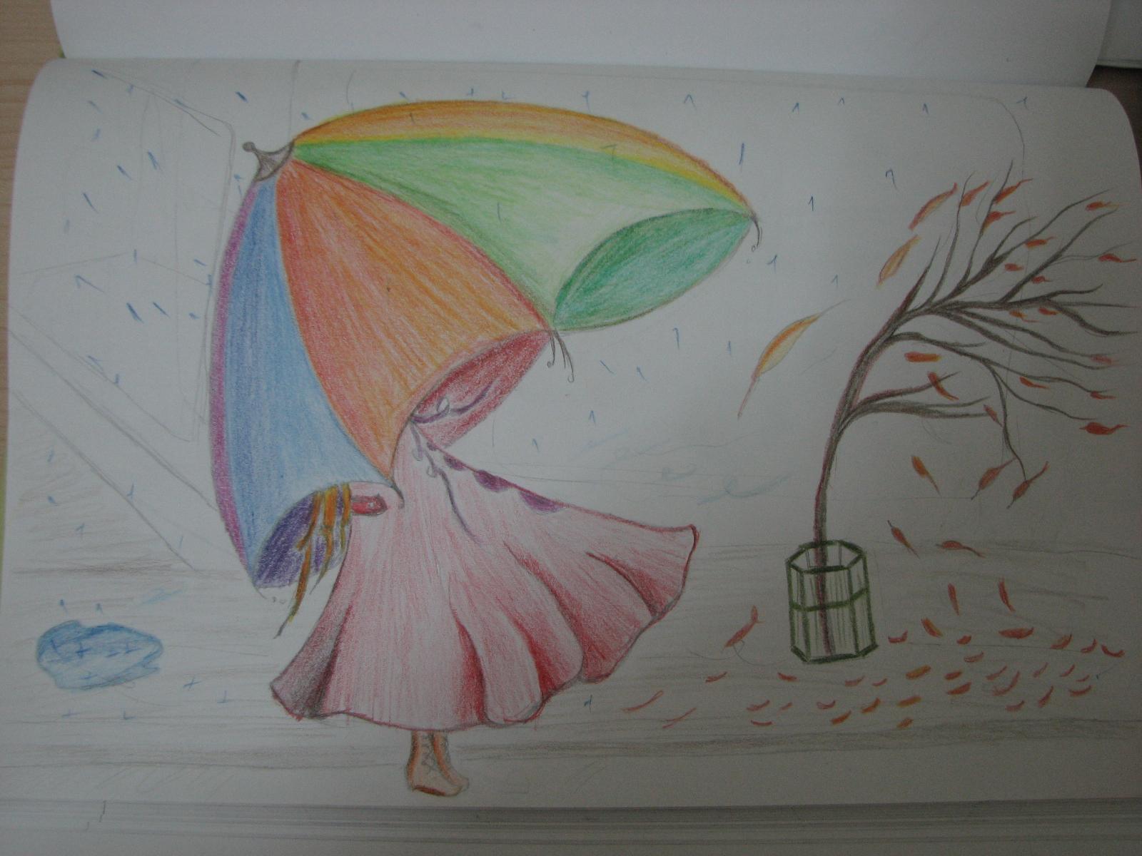 by serenity in çizim eskiz defterim etiketler eskiz defterimden