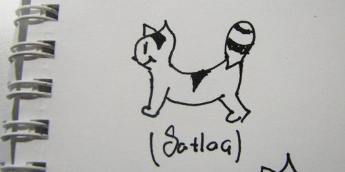 krlma-sutlac