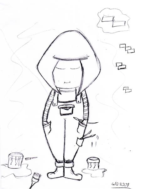 avatar_sketch